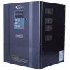 康沃变频器'FSCG05.1-160K-3P380-A-PP-NNNN-01V10  160KW通用型变频器原装正品