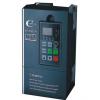 康沃变频器FSCG05.1-200K 200KW通用型变频器