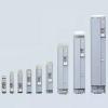 康沃变频器FSCG05.1-280K 280KW通用型变频器原装正品