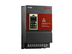 德力西变频器22/30KW CDI-E180G022/P030T4 变频调速器