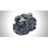 丹佛斯S90系列闭式柱塞泵