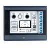 浩纳尔LX280一体化触摸屏