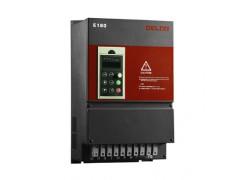 德力西变频器 3.7KW CDI-E180G3R7T2B