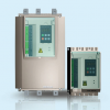 (全新)雷诺尔JJR5000-480-320-E软启动器