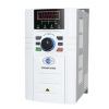 康沃变频器CDE500-4T5R5G/7R5L通用变频器可开增票
