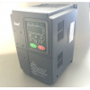 CHF100A-075G/090P-4变频器
