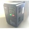 英威腾CHF100A-110G/132P-4变频器