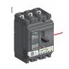 施耐德塑壳断路器NSX100N TM80D 3P3D (LV429841)3极100A固定式