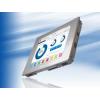 PFXGP4601TMA日本Pro-face人机界面GP-4601T无锡普洛菲斯触摸屏12.1英寸