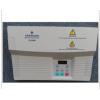 艾默生EV3200-2S0004A门机专用控制器