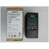 西门子变频器 6SE6440-2AD24-0BA1 MM440系列4KW 含内置滤波器