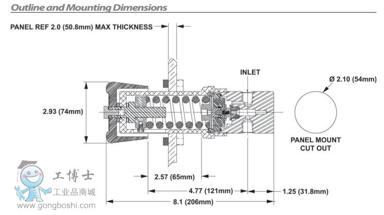 电路 电路图 电子 工程图 平面图 原理图 756_423