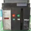 施耐德框架MVS04N3F202 400A 3极固定式断路器电动储能标准配置