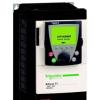 质保一年ATV71HD45N4Z  45KW变频器施耐德品牌