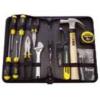 史丹利22件必备专业工具套装 92-010-23