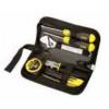 史丹利7件工具套装 90-596N-23