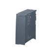 西门子 6EP1333-4BA00 S7-1500电源