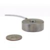 霍尼韦尔传感器 AL131DV、1A、2U、6E、15C