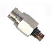 霍尼韦尔传感器 AP311CL、1A、2U、5D、6A