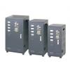 弘乐交流稳压器 TNS系列三相高精度全自动交流稳压器