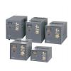 弘乐SVC系列 单相精度全自动交流稳压器