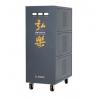 弘乐交流稳压器 JSW系列精密净化三相交流稳压器
