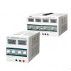 弘乐交流稳压器 WYJ系列直流稳压电源