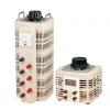 弘乐调压器 TDGC2/TSGC2系列接触式调压器
