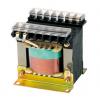 弘乐变压器 JBK3系列机床控制变压器