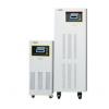 弘乐不间断电源 UPS-A800系列不间断电源