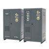 弘乐稳压器 DBW/SBW系列大功率全自动补偿式稳压器