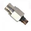霍尼韦尔传感器 AP311CV、1A、2U、5D、6A