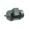 原装正品国产西门子贝得 三相异步电机 250KW-4P-B