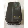 台达高阶磁束矢量控制型变频器:VFD040C43A  电压:三相380V  功率:4KW