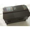 台达高阶磁束矢量控制型变频器:VFD220C43A  电压:三相380V  功率:22KW