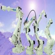 OTC机器人服务商
