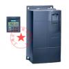 西门子变频器6SE6430-2UD27-5CA0