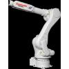 川崎机器人RS080N机器人