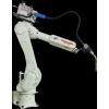川崎机器人RA010N机器人