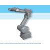 喷涂机器人 MOTOMAN-EPX2050 lemma型手腕 莫托曼喷涂机器人