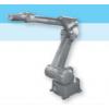 喷涂机器人 MOTOMAN-EPX2750 莫托曼喷涂机器人