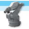 喷涂机器人 MOTOMAN-EPX2900 莫托曼喷涂机器人