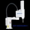 新时达 ADT-600X4G300-5  四轴SCARA工业机器人