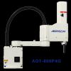 新时达 ADT-800P4G  四轴SCARA工业机器人
