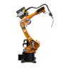 新时达 SA1400-SA系列焊接机器人