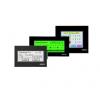 欧姆龙可编程控制器附件 欧姆龙NV系列