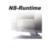 欧姆龙PLC NS-NSRCL1 / 3 / 10