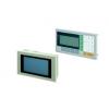 欧姆龙可编程控制器附件 NT11 / NT21