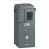 施耐德变频器ATV610U55N4  5.5kw 质量保证 可开增值税票