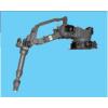 首钢莫托曼机器人 MOTOMAN-EPH130D 搬运机器人